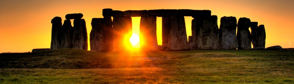 cropped-stonehenge-sun.jpg